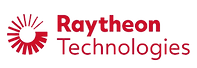 Raytheon%20New_edited.png