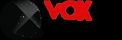 VOX%20Logo_edited.png
