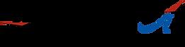 Aerojet logo.png