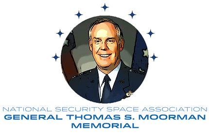 Moorman Memorial Logo.png
