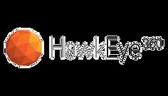 Hawkeye%20360_edited.png