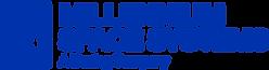 Millennium Logo.png
