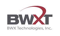 BWXT logo.jpg