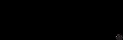 MTSI_PNG_Logo_Black-full.png