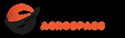 Slingshot_Logo_2020_gradient_horiz.png