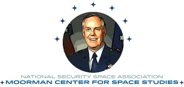 Moorman Center Logo Option Final.png