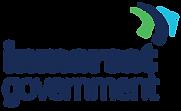 Inmarsat Gov Logo.png