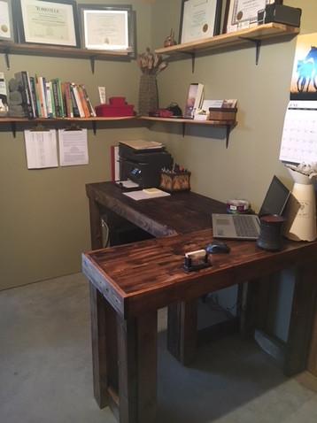 officepicc3.jpg