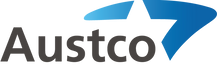 Austco-Logo-Full-Colour-PNG.png