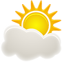 Sunny-Period-icon.png
