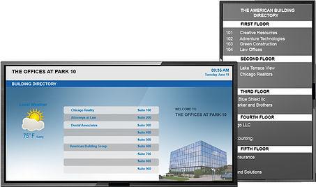 Building Directory.jpg