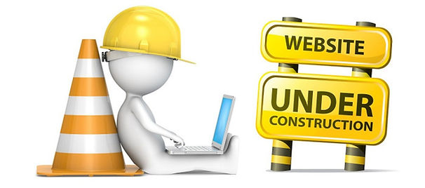website-construction-graphic-4.jpg
