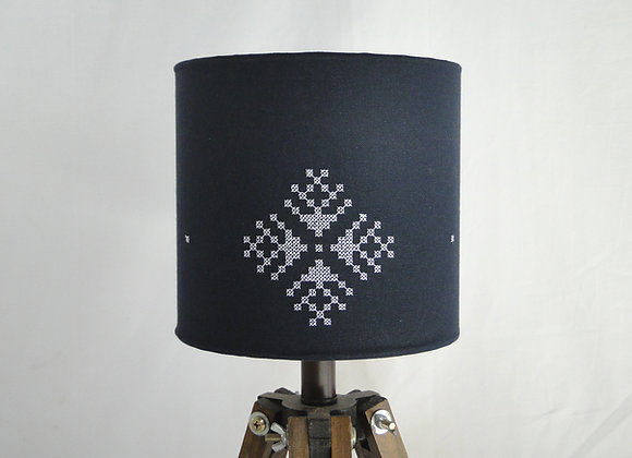 Nordic Lampshade
