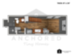 8 x 24.png