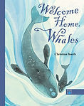 welcomehomewhales-cover-small.jpg