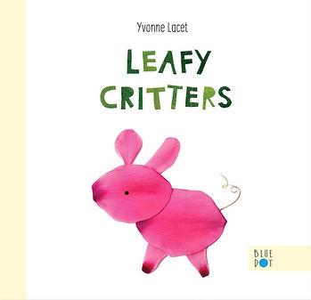 Leafy Critters.jpg