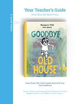 GoodbyeOldHouse_TeachersGuide_COVER.jpg