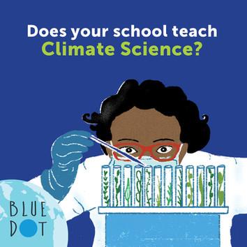 COP26_climate-in-schools01.jpg