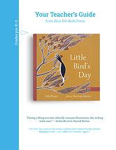 LittleBirdsDay_TeachersGuide_cover.jpg