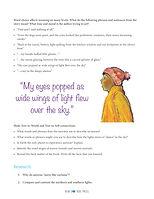 Aurora_TeachersGuide_page7.jpg