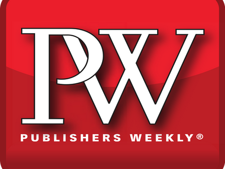 Publisher's Weekly Featured Press