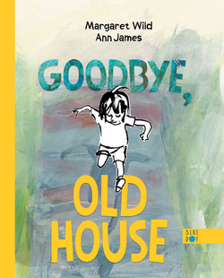 GoodbyeOldHouse-cover-small