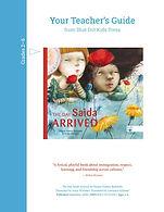 BDKP_Teachers_Guide_The_Day_Saida_Arrive