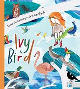 Ivy_Bird.jpg