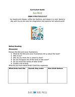 Curriculum_Guide_Ivy Bird_cover.jpg