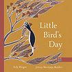 LittleBirdsDay_FC-small.jpg