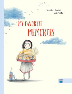 My Favorite Memories-small