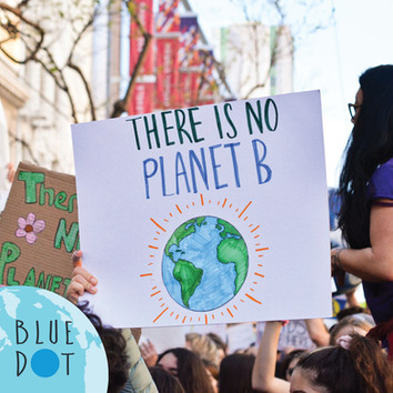 COP26_noplanetB.jpg