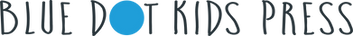BDKP_logo.png