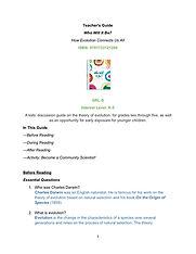 BDKP_Teachers_Guide_Who_Will_It_Be.jpg