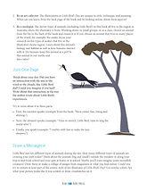 LittleBirdsDay_TeachersGuide_sample.jpg