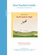 BDKP_Teachers_Guide_Jacobs_Fantastic_Fli
