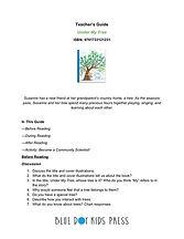 BDKP_Teachers_Guide_Under_My_Tree.jpg