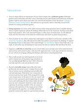 OurWorld_TeachersGuide_page9.jpg