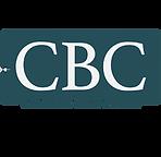 NewsBlogTemplate_CBClogo-300x291.png