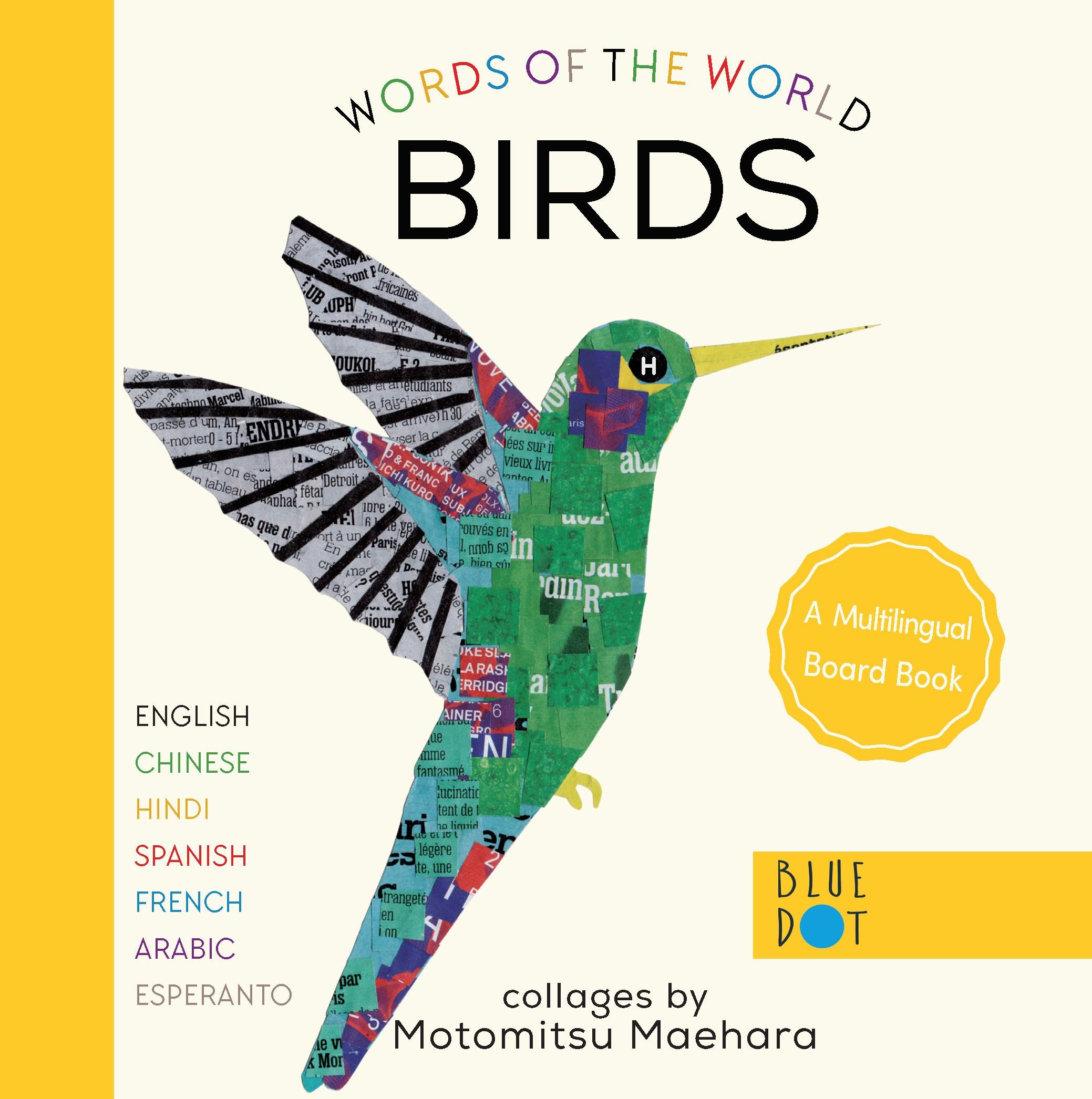 Birds_ARC-cover