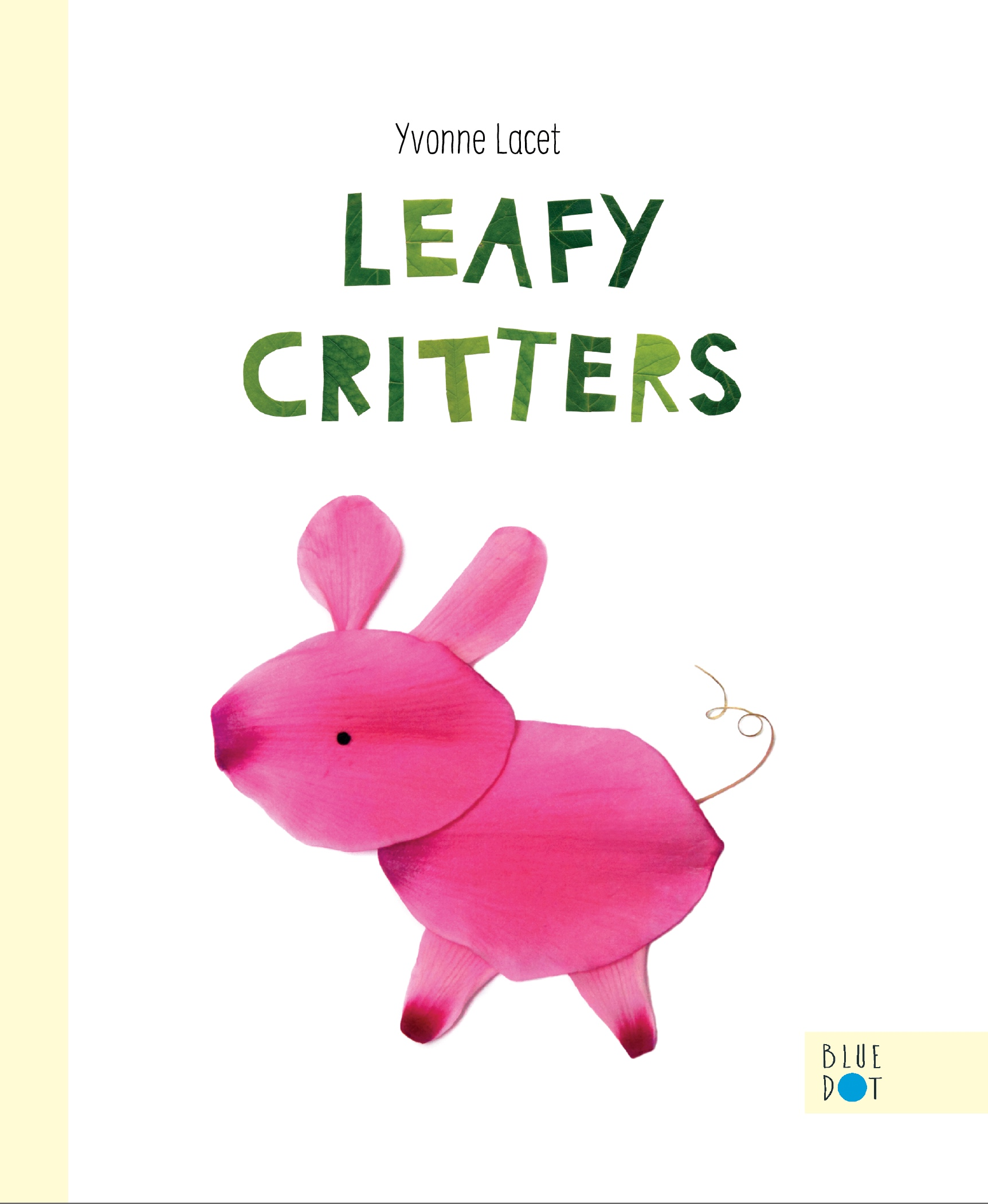 Leafy_Critters