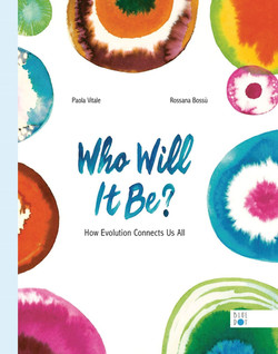 Who_Will_It_Be-small