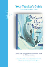 WelcomeHomeWhales_TeachersGuide_cover.jp