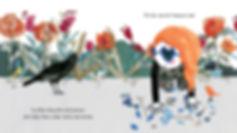 Ivy_Bird_interior1.jpg
