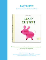 LeafyCritters_Activities_cover.jpg