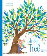 Under_My_Tree.jpg