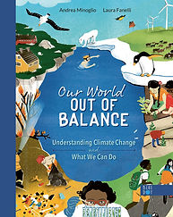 OurWorldOutOfBalance_ARC-cover.jpg