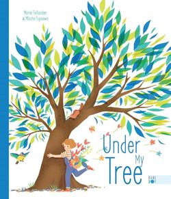 Under_my_tree-small