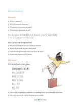 BDKP_Teachers_Guide_My_Favorite_Memories
