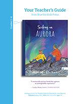 Aurora_TeachersGuide_cover.jpg